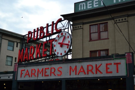 01_seattle market
